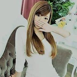 ひな【完全業界未経験☆】 | メンズ性感倶楽部~インモラル~(神栖・鹿島)
