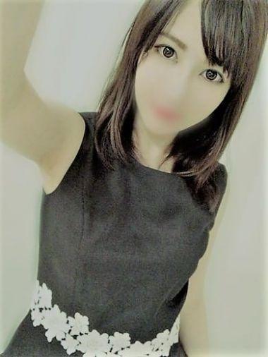 めい|メンズ性感倶楽部~インモラル~ - 神栖・鹿島風俗