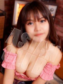 姫川りかこ|アジアンクラブでおすすめの女の子