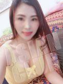 皆川かおり|アジアンクラブでおすすめの女の子