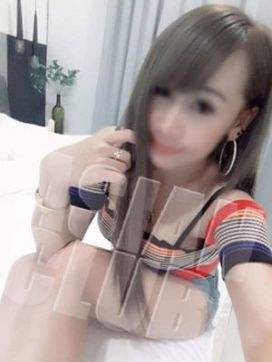 花山あきえ|アジアンクラブで評判の女の子