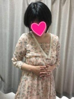 しまぶくろ | 小田原人妻ファンクラブ - 小田原・箱根風俗