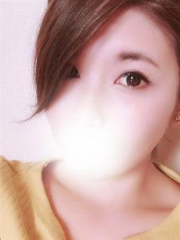 えりか ERIKA | 小田原人妻ファンクラブ - 小田原・箱根風俗