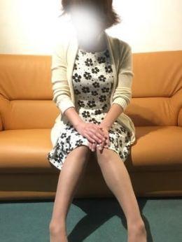 かのう KANOU | 小田原人妻ファンクラブ - 小田原・箱根風俗