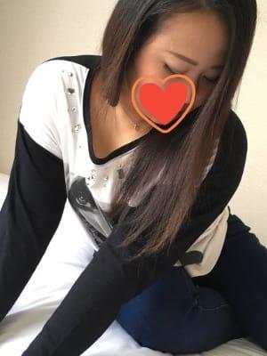 るな RUNA 小田原人妻ファンクラブ - 小田原・箱根風俗