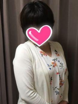 あおい AOI | 小田原人妻ファンクラブ - 小田原・箱根風俗