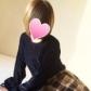 小田原人妻ファンクラブの速報写真