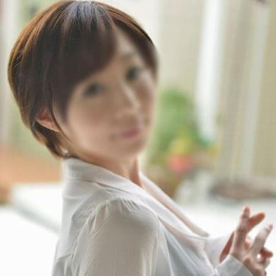 「【割引情報有】名古屋錦☆マダムガールズ」07/08(水) 01:05 | マダムガールズのお得なニュース