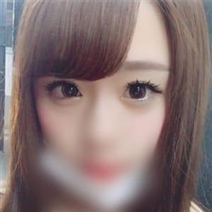 せいこ | CARRIE キャリー(五反田)