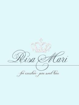 菅野 雅 | Risa Mari~リサマリ~ - 渋谷風俗