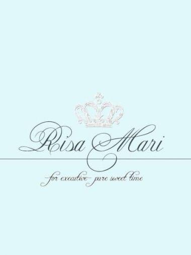 菅野 雅|Risa Mari~リサマリ~ - 渋谷風俗