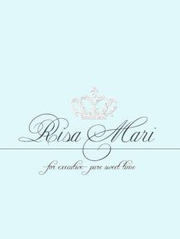 夏希 芽依  | Risa Mari~リサマリ~ - 渋谷風俗
