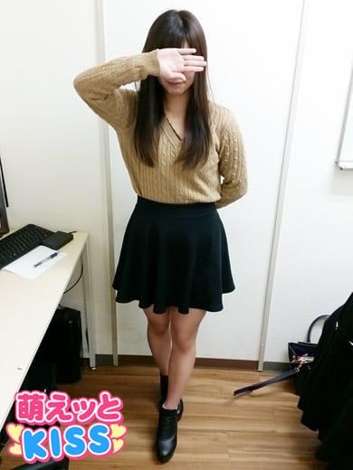 新人★ちい(萌えッとKISS)のプロフ写真2枚目