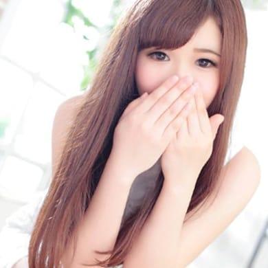 まり【☆最高級の色香☆】 | 萌えッとKISS(甲府)