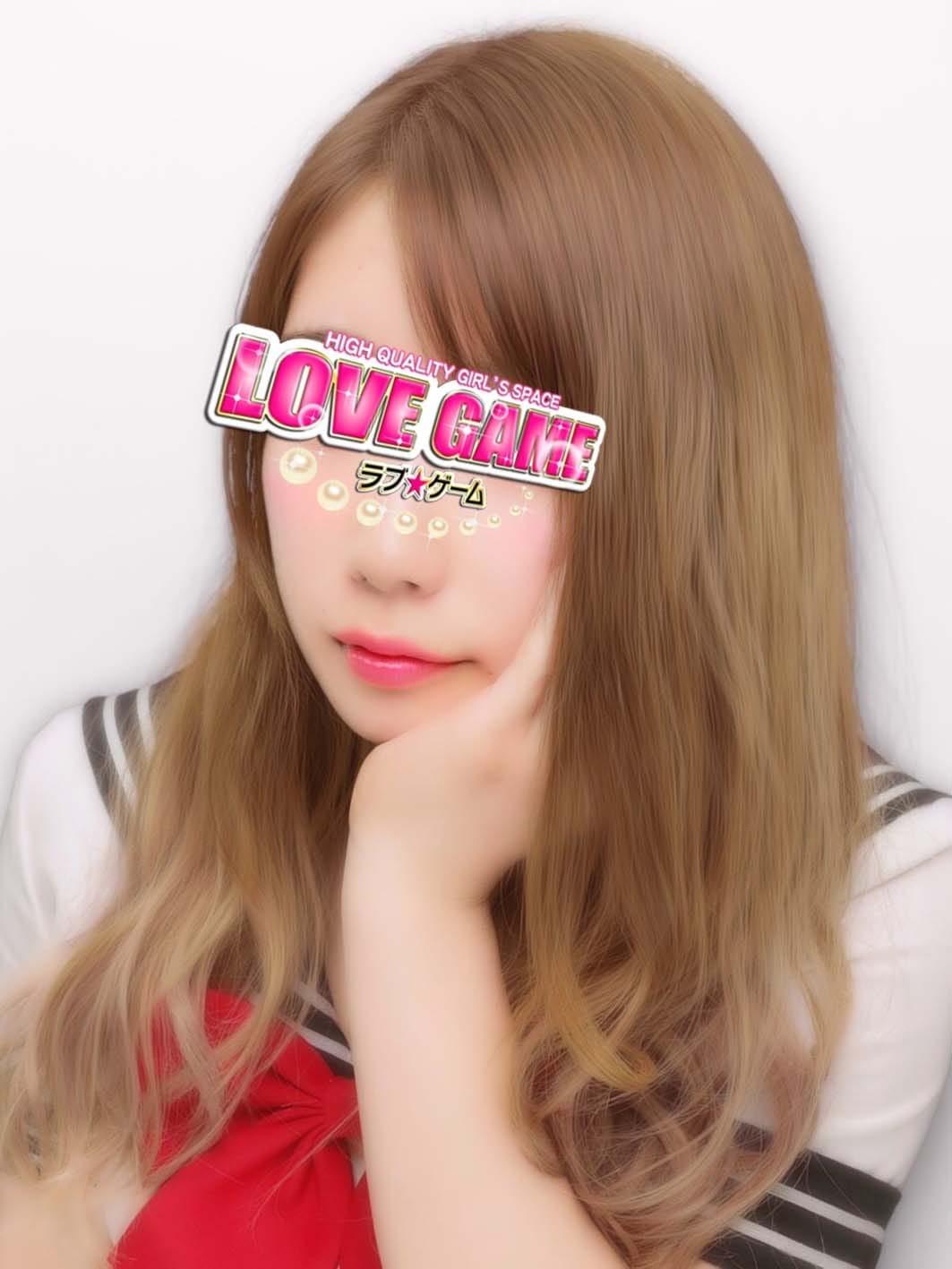 No.1 天使 ユナ(ラブゲーム)のプロフ写真1枚目