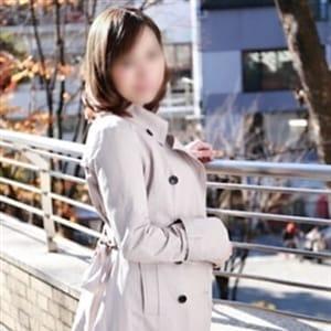 渡辺のぞみ | ガチ人妻商事(倉敷)