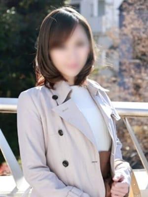 渡辺のぞみ(ガチ人妻商事)のプロフ写真3枚目