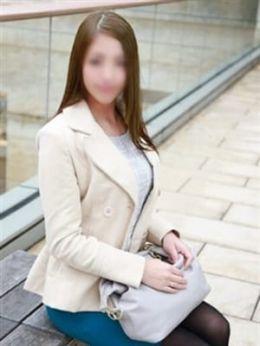 関口つかさ | ガチ人妻商事 - 倉敷風俗