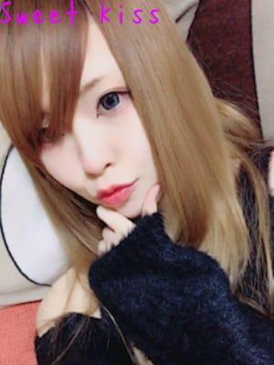 みあ|SweetKiss - 姫路風俗