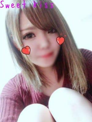 ここみ|SweetKiss - 姫路風俗