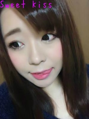 めい|SweetKiss - 姫路風俗