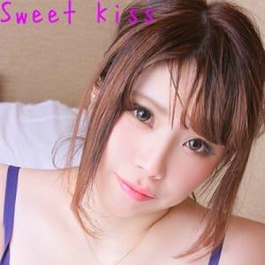 あすか | SweetKiss(姫路)