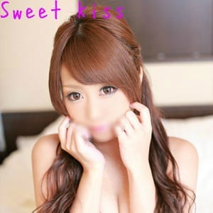 みれい | SweetKiss(姫路)