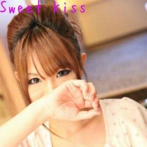 きらら   SweetKiss(姫路)
