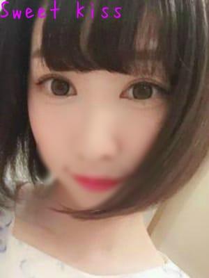 えりか|SweetKiss - 姫路風俗