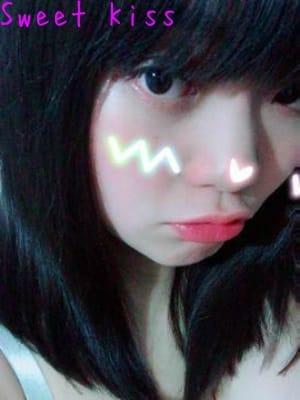 みか|SweetKiss - 姫路風俗