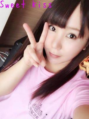 なみ|SweetKiss - 姫路風俗