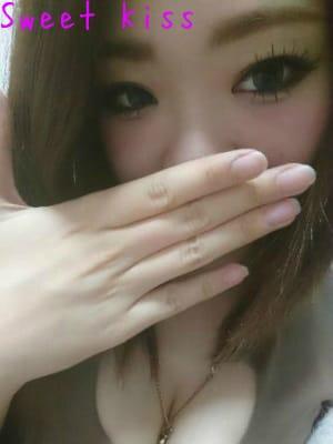 あいか|SweetKiss - 姫路風俗