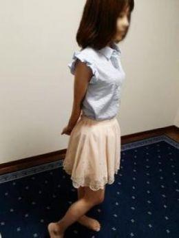体験姫ゆめ | 姫コレクション - 千葉市内・栄町風俗