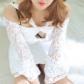 姫コレクションの速報写真