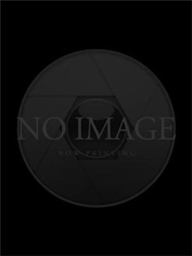 蒼(あお) 秘密の穴 - 横浜風俗