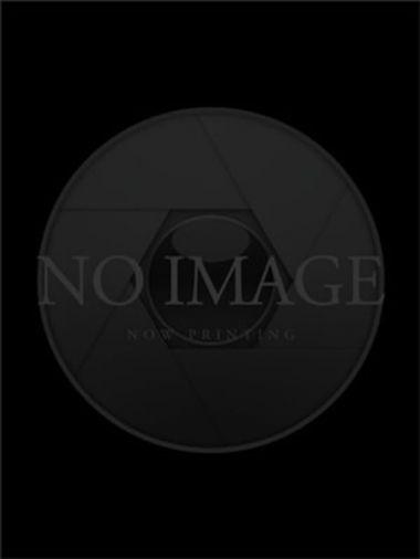 染子(そめこ)|秘密の穴 - 横浜風俗