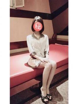 まなみ【モデル】|タッチレーベルで評判の女の子