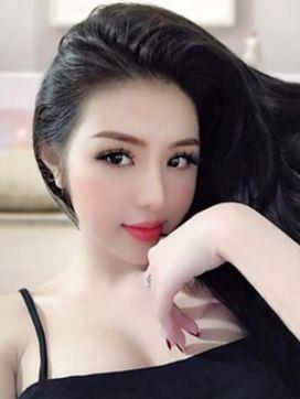 メイヨウ 美友|デリバリー中国エステメイメイで評判の女の子