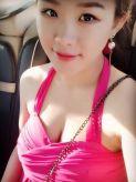 美帆 メイファン デリバリー中国エステメイメイでおすすめの女の子