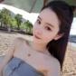 デリバリー中国エステメイメイの速報写真