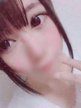 ゆきな | 人妻デリバリーヘルス 桜花 - 京橋・桜ノ宮風俗