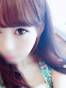 レイカ | 人妻デリバリーヘルス 桜花 - 京橋・桜ノ宮風俗