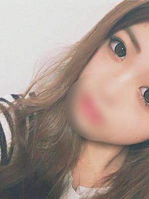 りお(人妻デリバリーヘルス 桜花)のプロフ写真1枚目