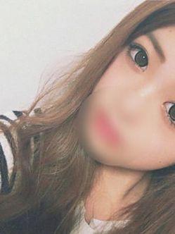 りお|人妻デリバリーヘルス 桜花でおすすめの女の子