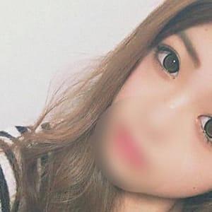りお【素人系美形GAL】
