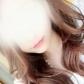人妻デリバリーヘルス 桜花の速報写真