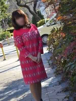 じゅんこ|熟女専科 椿 - 名古屋風俗