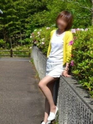 あき|熟女専科 椿 - 名古屋風俗