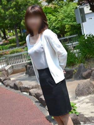みさ|熟女専科 椿 - 名古屋風俗