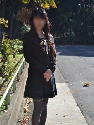 ちなみ|熟女専科 椿 - 名古屋風俗